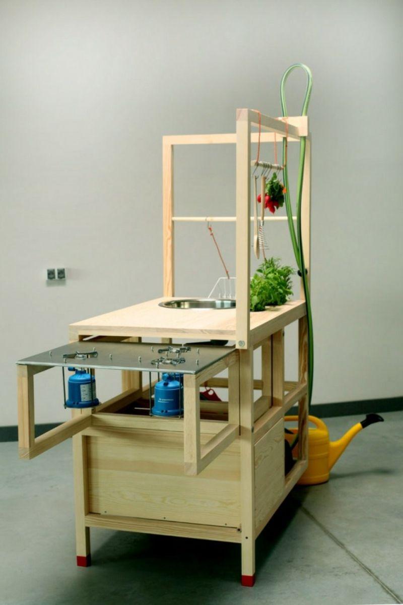 mini tefal k che anleitung gaskocher outdoor k che. Black Bedroom Furniture Sets. Home Design Ideas