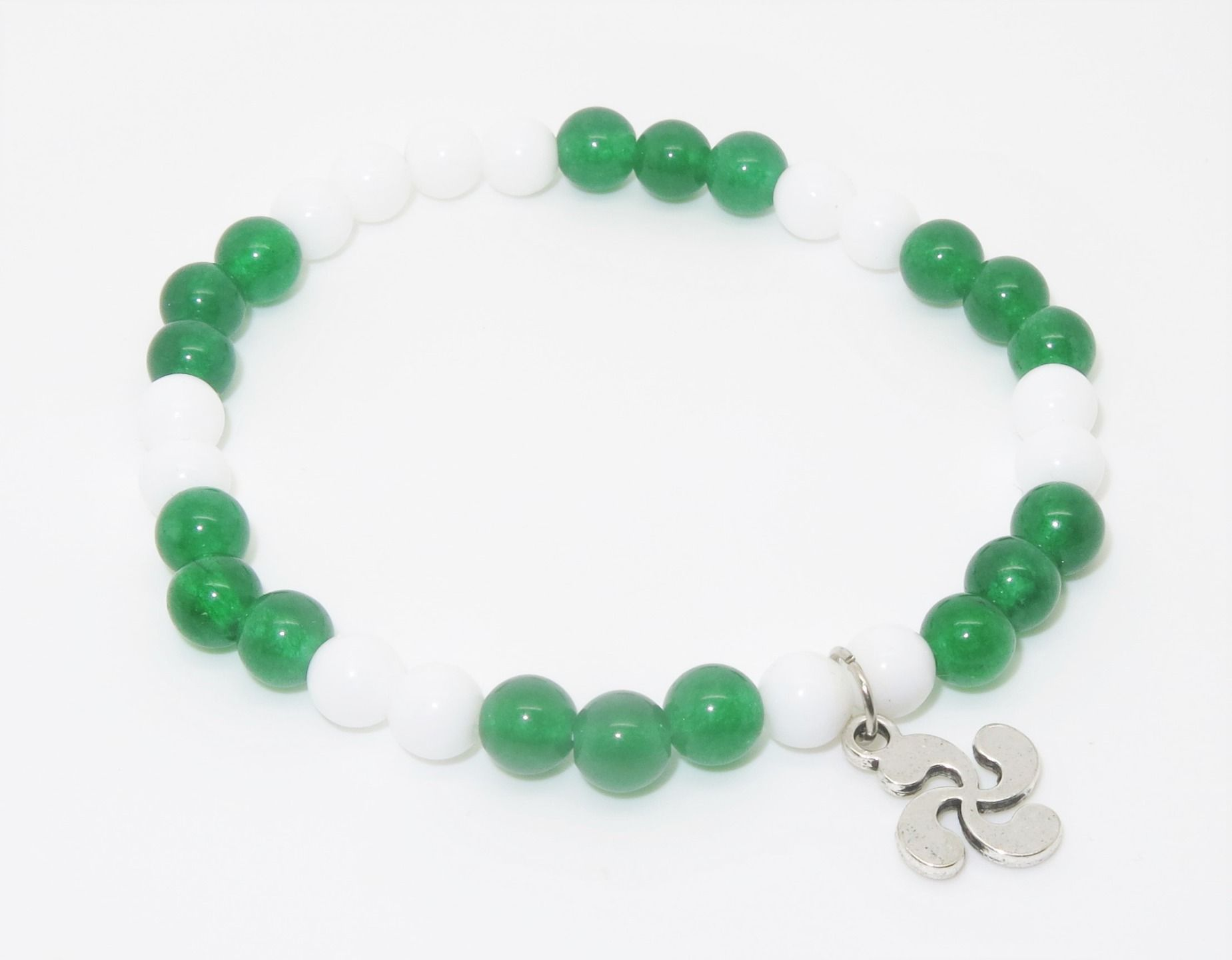product jade find estate gold jewellery retro vintage bracelet genuine jewelry filled