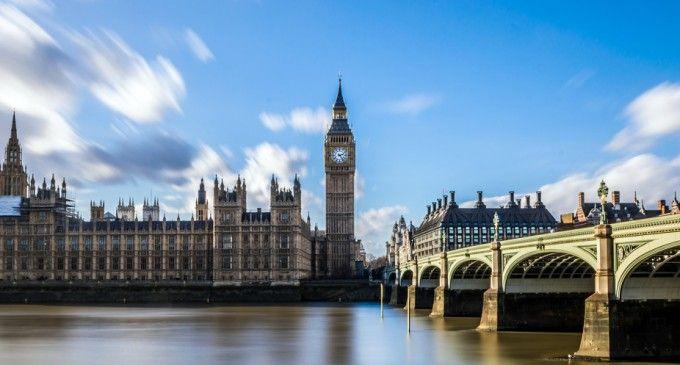 REINO UNIDO 10 coisas para fazer GRATIS em Londres