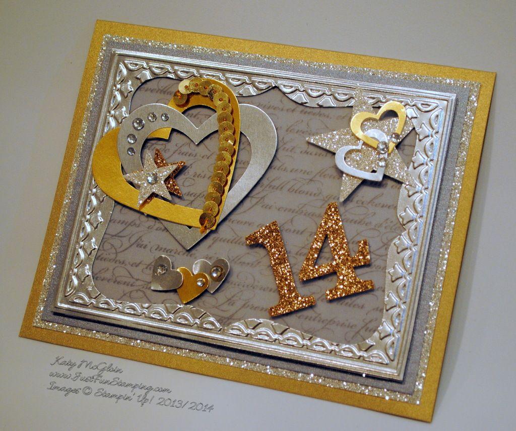 Happy Anniversary Wishes Valentines cards, Anniversary
