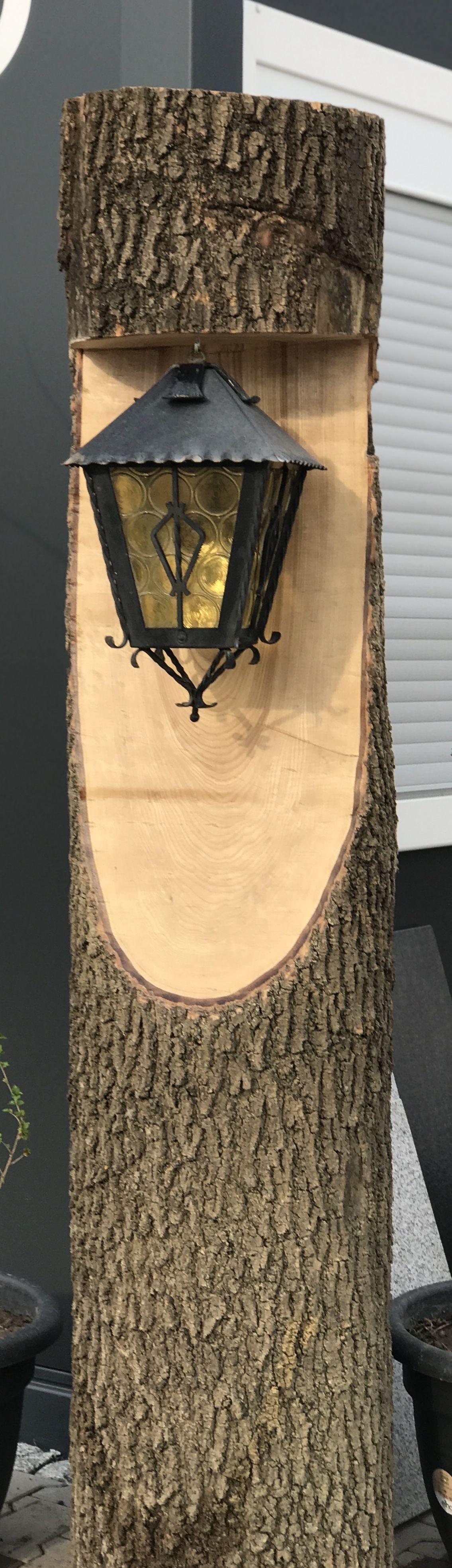 pin von totylkoja auf back yard in 2019 holzideen garten. Black Bedroom Furniture Sets. Home Design Ideas