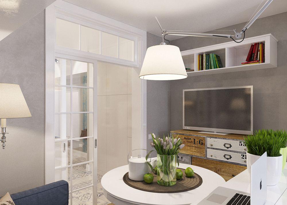 Arredare Appartamento ~ Stile praticità e funzionalità in soli mq ecco come arredare