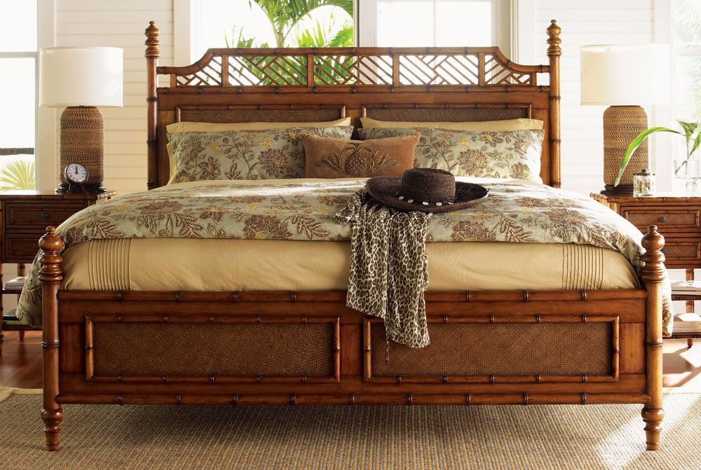 Tommy Bahama Furniture Back To Post Home Decor And Makeovers Extraordinary Tommy Bahama Bedroom Decorating Ideas