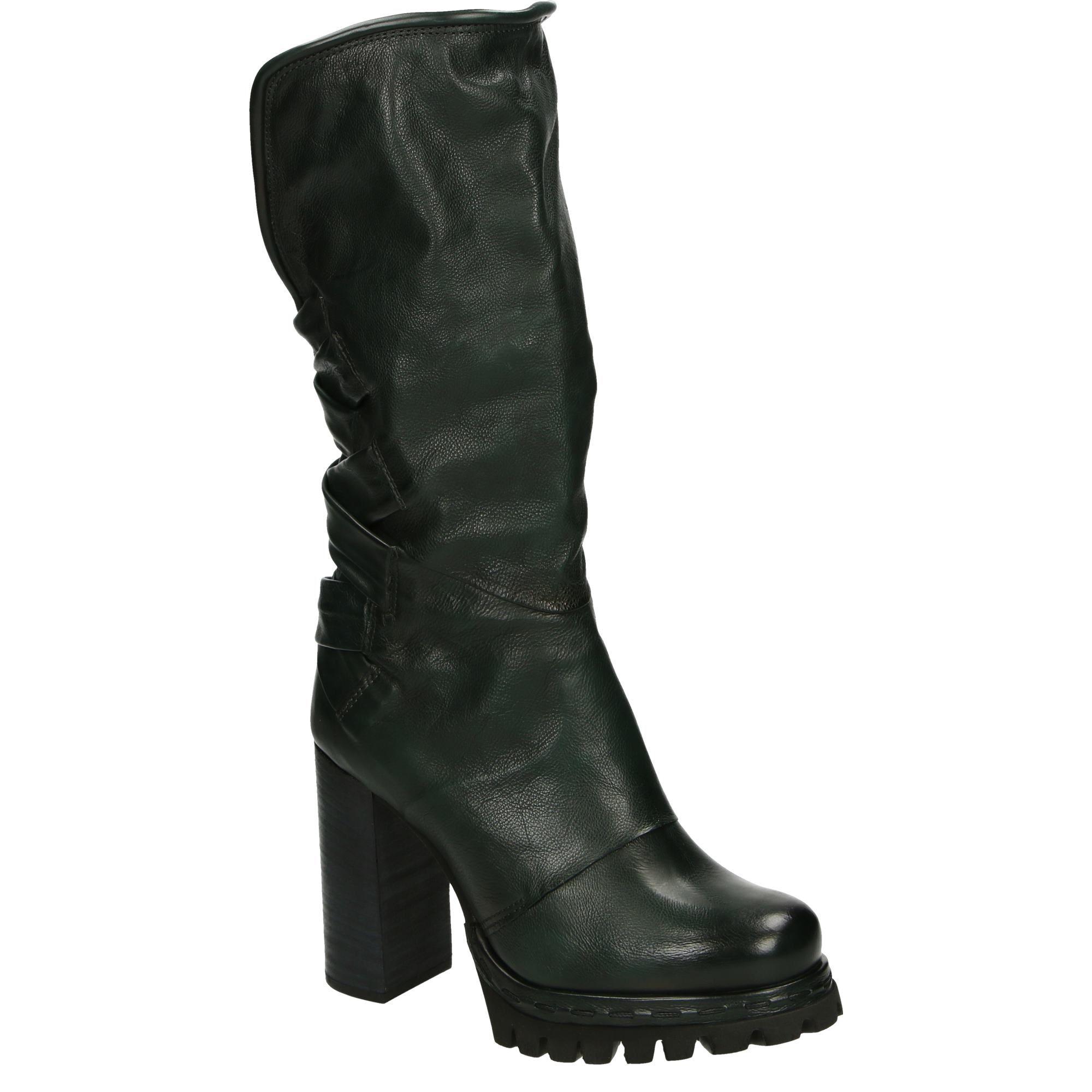 Venezia Firmowy Sklep Online Markowe Buty Online Obuwie Damskie Obuwie Meskie Torby Damskie Kurtki Damskie Heels Heeled Boots Ankle Boot