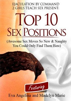 Pdf 2 girls teach sex