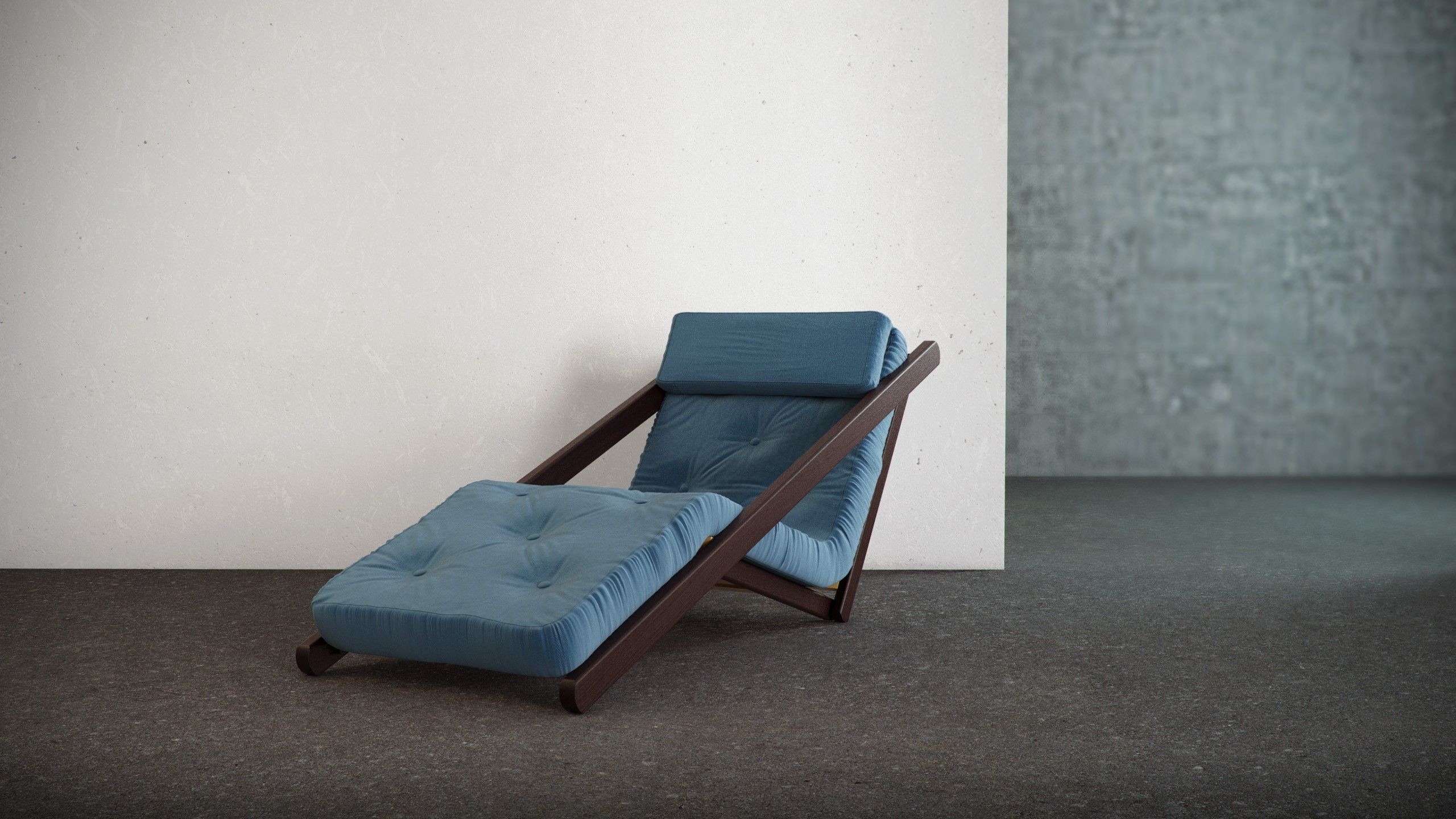 hello everyone this tutorial is all about figo futon lounger by