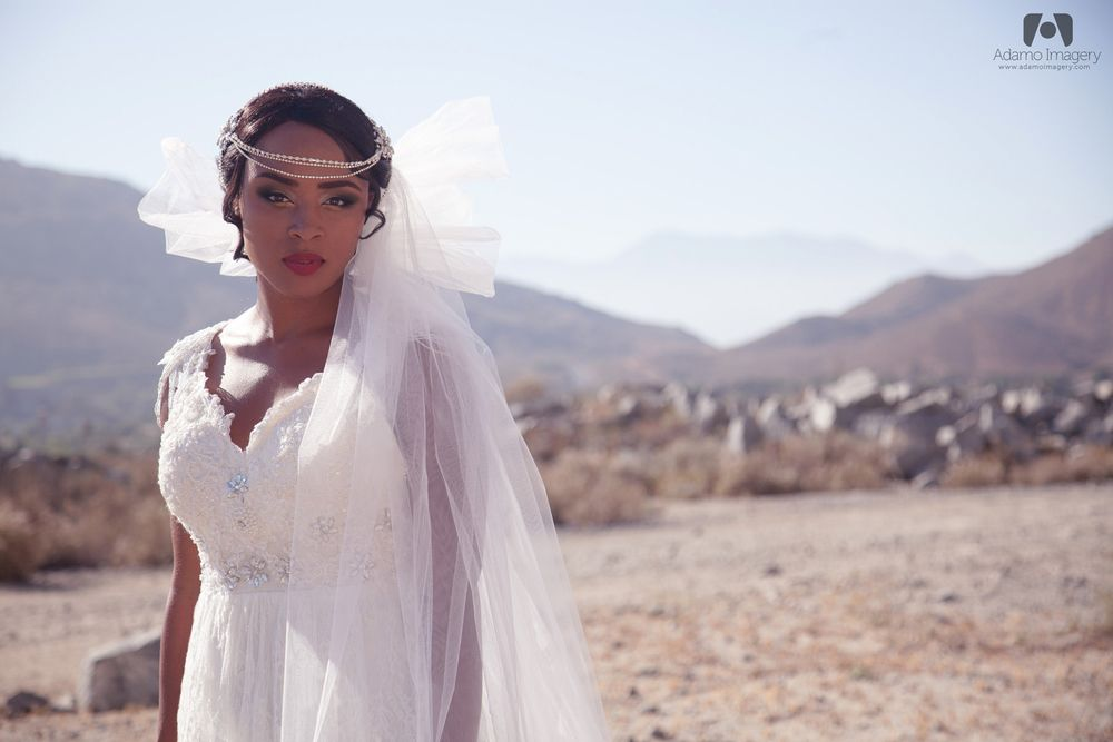 Romance By The Quarry Riverside Ca Wedding Photography Los Angeles Rustic Glam Wedding Munaluchi Bride