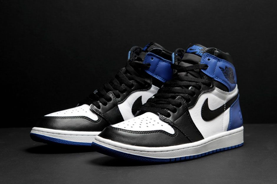 air jordan 1 fragment shopstyle
