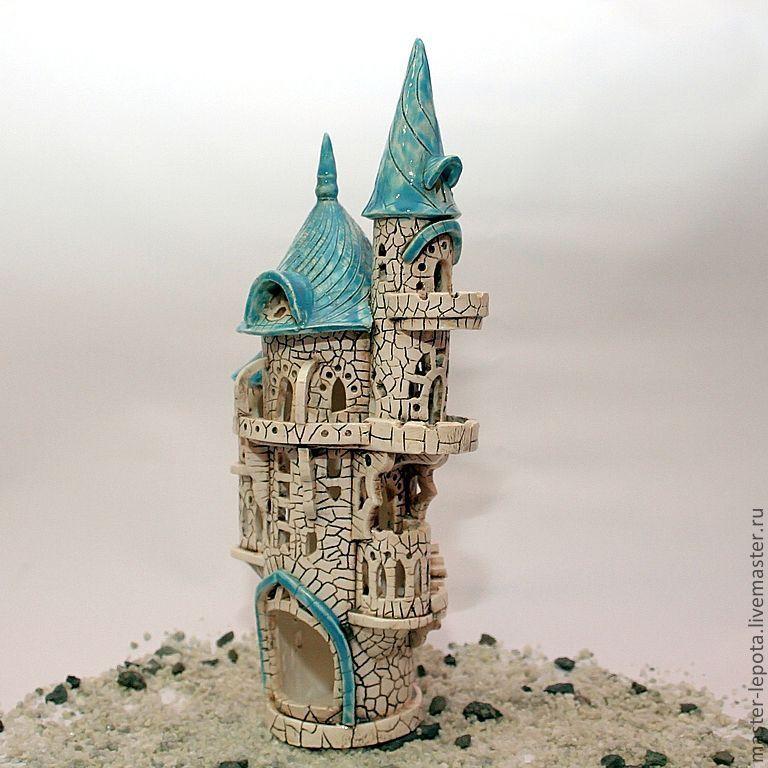 Купить замок крепость коттеджи в батуми
