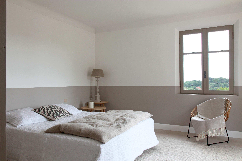 Schlafzimmer Farben Welche Sind Die Neusten Trends Fur Ihre