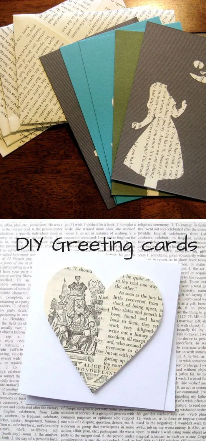 21 Creative Diy Old Book Craft Ideas Projects With Instructions Old Book Crafts Book Crafts Diy Old Books