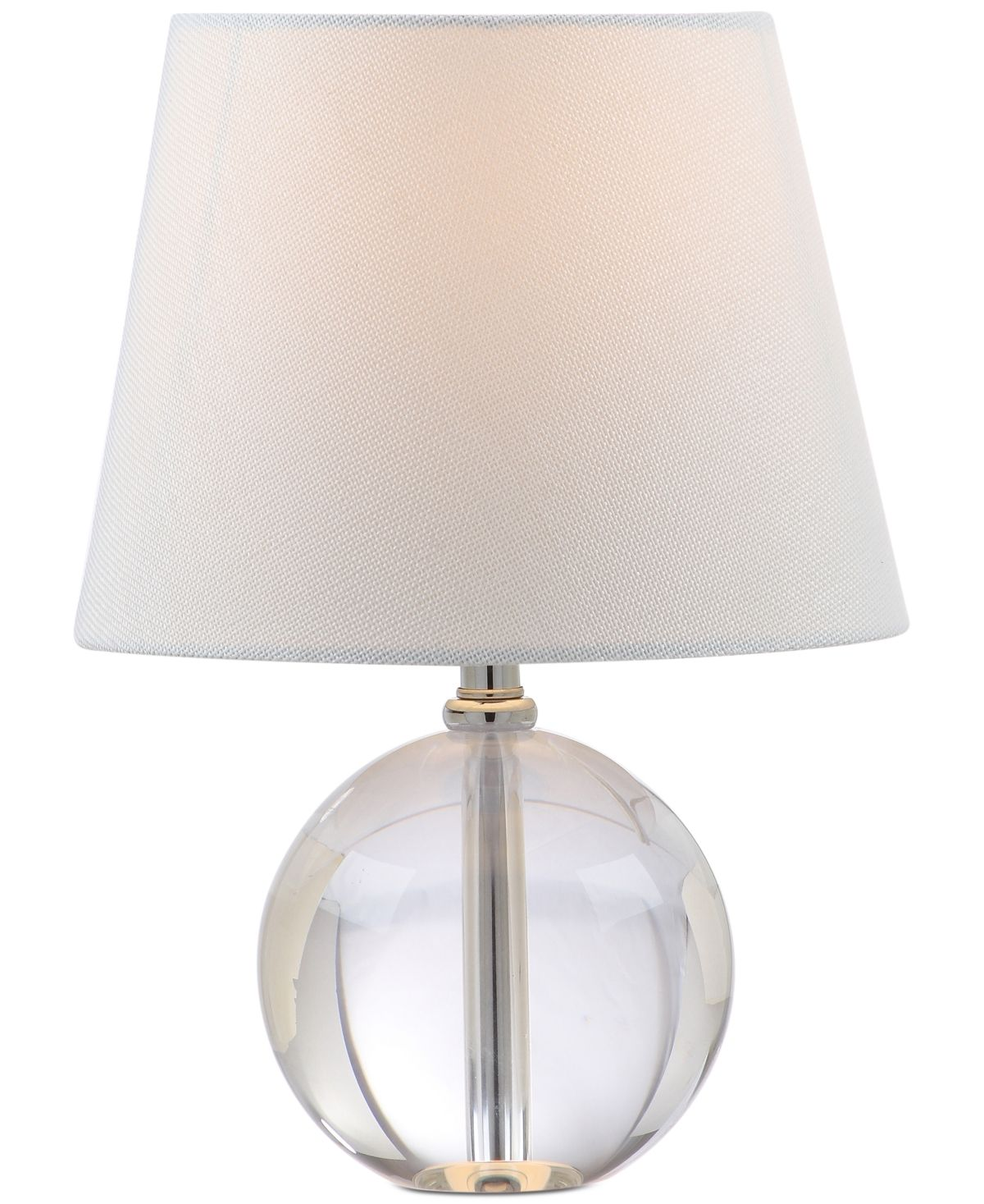 Safavieh Marble Table Lamp Amp Reviews