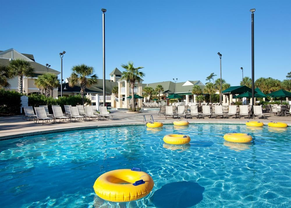 Myrtle+Beach Carolina beach hotels, South carolina