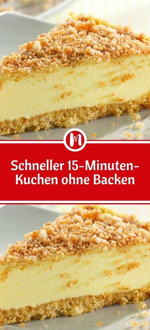 Zutaten: Für den Kuchenboden: 300 g Butterkekse, 200 ml Milch, Für die Creme: 1,5 l Milch, 10 EL Zucker, 2 Pck. Vanillezucker, 5 Pck. Puddingpulver mit Vanille-Geschmack, Außerdem: 400 ml Milch, 5 Pck. Schlagcremepulver, 5 EL Puderzucker, 1 Pck. Gelatine, gemahlen, 100 g Butterkekse für die Oberseite Stecken Sie das Bild unten in Ihre Pinterest-Tabellen, … More #kuchenundtorten