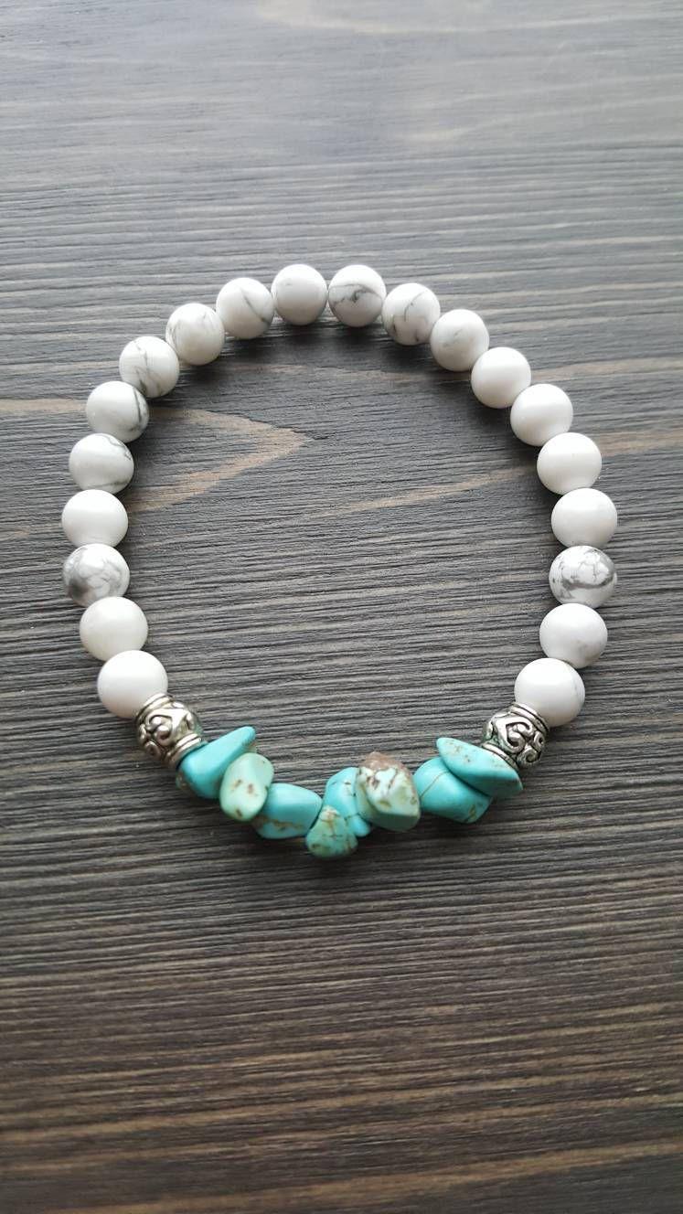 bracelet femme pierre semi precieuse