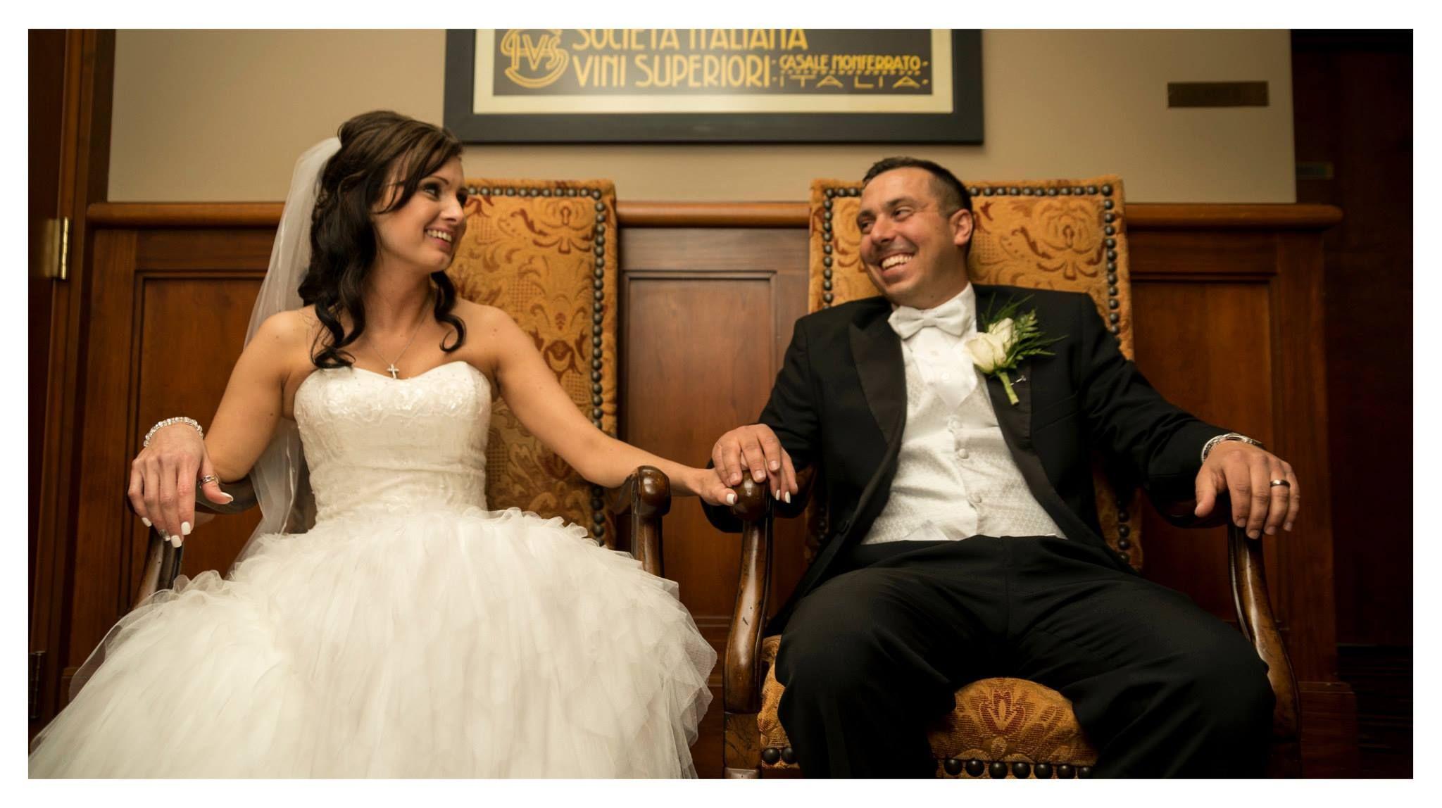 Wedding weddingphotography weddingdress weddinghair dream