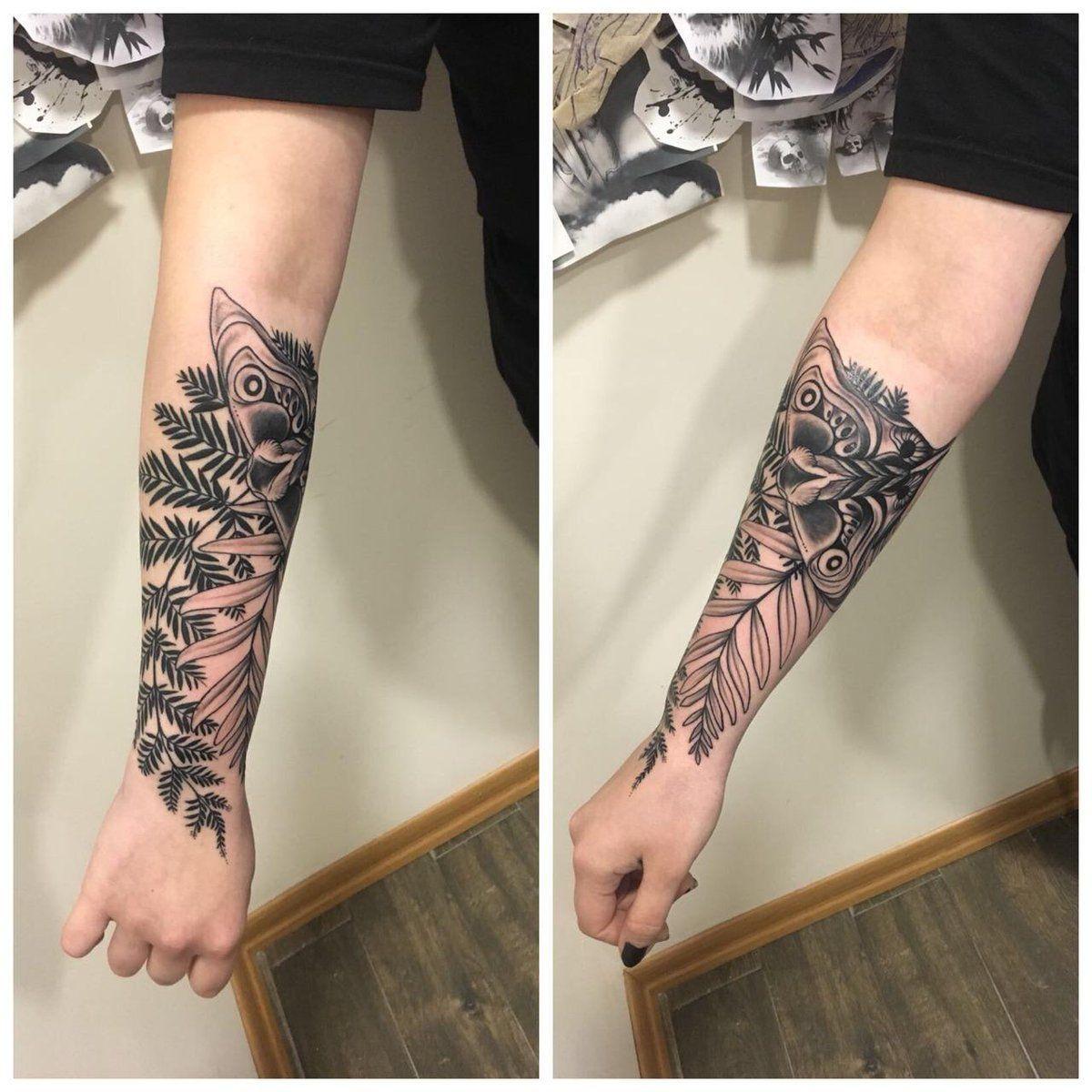 Pin em Tattoo 2020