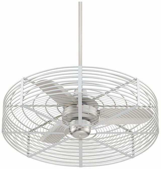 Incredible 20 Ceiling Fans That Actually Look Good Fans Ceiling Fan Interior Design Ideas Pimpapslepicentreinfo