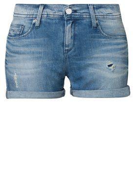 0cf439e0 Calvin #Klein #Jeans #CARAH #cowboy #shorts   Tøj til kvinder ...