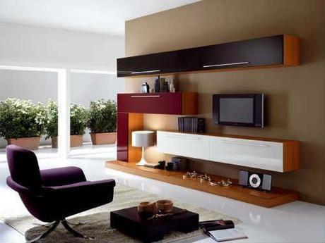 soggiorni ikea - cerca con google | soggiorno | pinterest | house - Soggiorno Parete Attrezzata Ikea 2