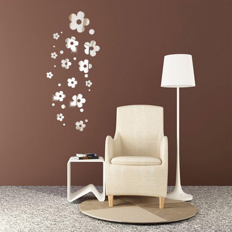 Inspirierend Wohnzimmer Spiegel Modern | Wohnzimmermöbel | Pinterest ...