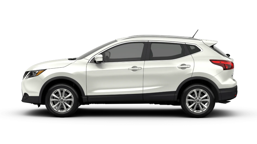 2019 Nissan Rogue Sport Compact Crossover Nissan Usa Nissan Rogue Compact Crossover New Luxury Cars