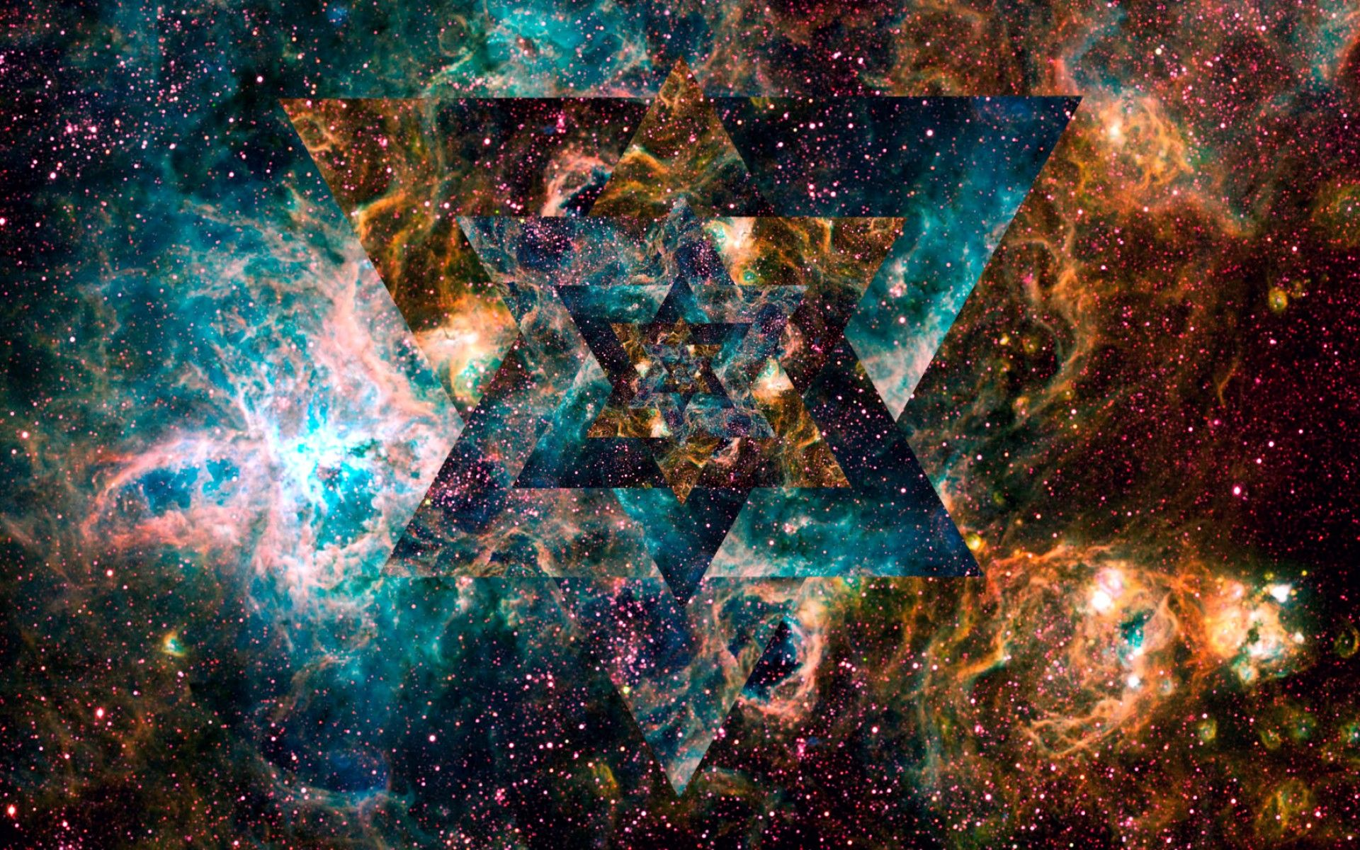Trippy Space Backgrounds Google Search Trippy Iphone Wallpaper Trippy Wallpaper Trippy Backgrounds