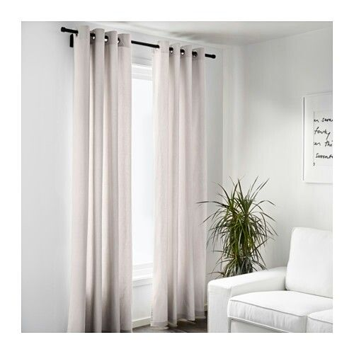 Pin de danna lazcari en home pinterest cortinas for Cortinas departamentos pequenos