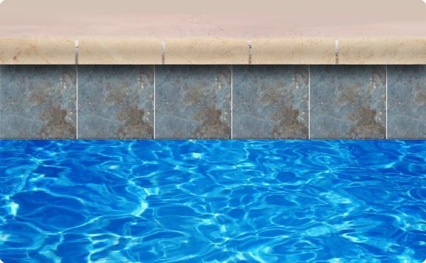 Isola pool tiles google search pool partybbq pinterest isola pool tiles google search ppazfo