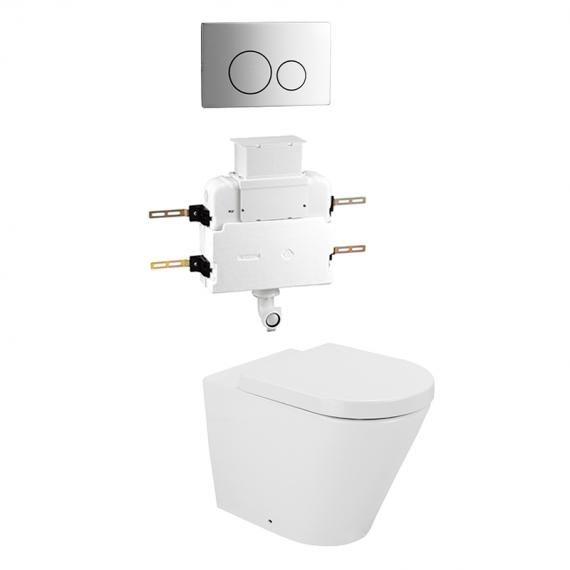 TROPICAL CIRCO CONSTELLATION $799.00 #gallaria #bathroom #toiletsuite