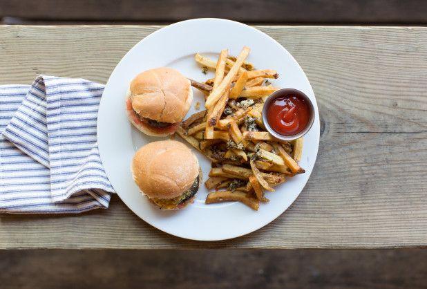 Best Restaurants In Old Town Wichita Ks Travel Eating Wichita Barbecue Restaurant