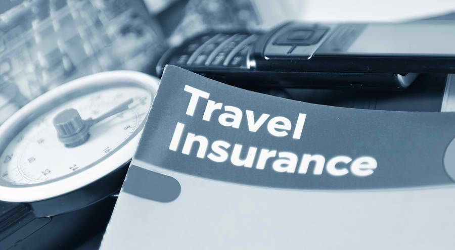 Travel Insurance Automobileinsuranceft Lauderdale Cheap Travel