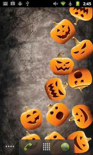 Halloween Free Live Wallpaper 1 2 Apk Android Apps Apk With Images Christmas Wallpaper Android Free Halloween Christmas Wallpaper