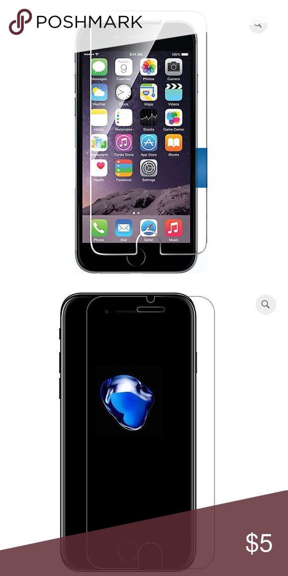 Buy 1 Get 1 Free 3 13 10 25tempered Screen Super Deals Buy 1 Get One Free 3 Iphone Tempered Glass Iphone Models Tempered Glass Screen Protector