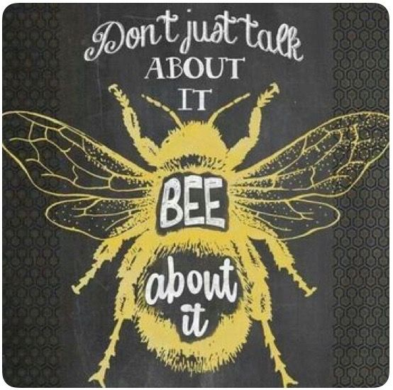 Pin By Bee On My Humble Abode: Pin By Melissa White On Bees