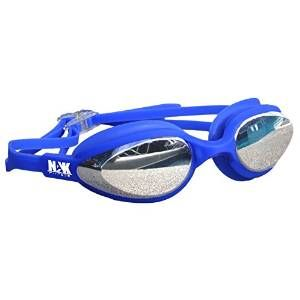 f9343615106 9.Top 10 Best Swimming Goggles Reviews in 2016