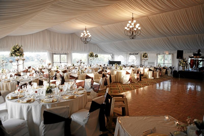 We Have A Variety Of Chicago Wedding Packages For Your Special Day In The Suburbs At Eaglewood Resort