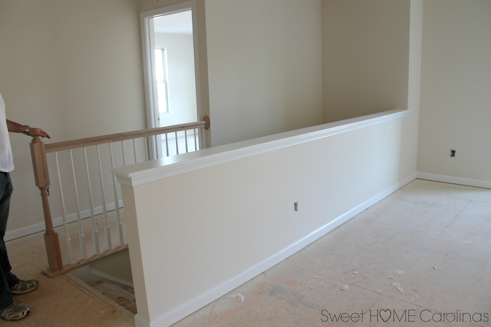 Sherwin Williams Dover White Room Sherwin Williams Dover