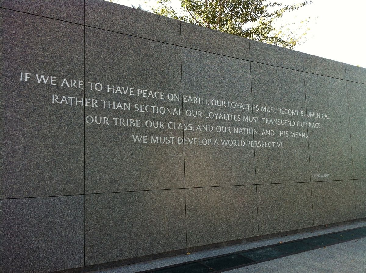 Fdr Quote Fdr Quotes Roosevelt Memorial
