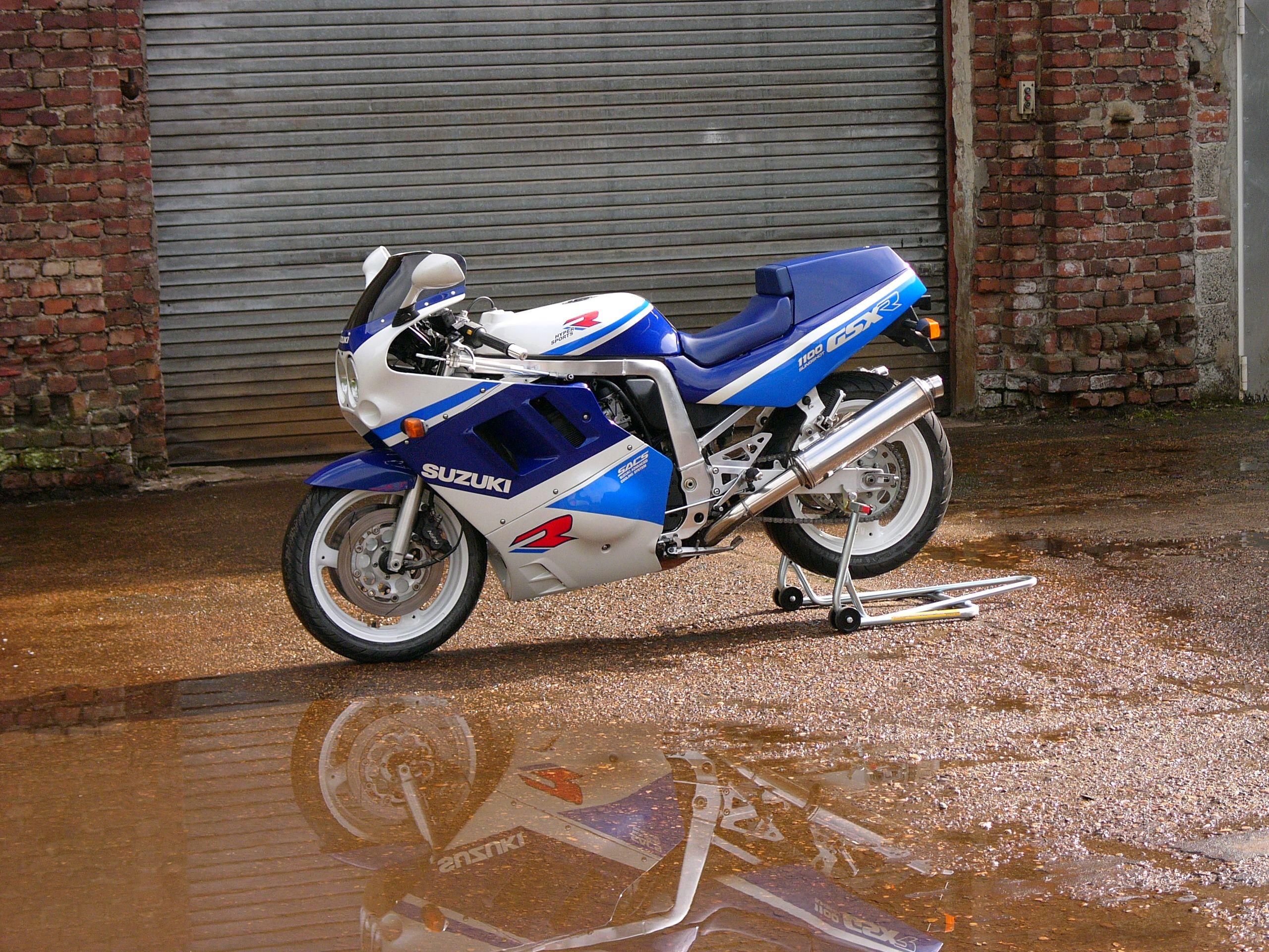 Motorcycle gloves gsxr - Gsxr 1100 89er