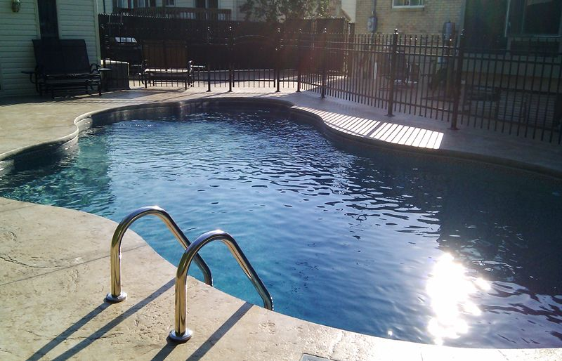 7 best Sécurité pour piscine Pool security images on Pinterest