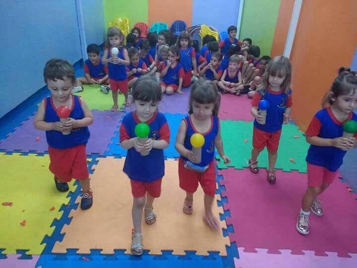 Atividades Para Quadra Educ Primaria Pinterest Ninos Juegos Y