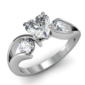 6 Handy Tips On Buying The Right Diamond | The Man Made Diamonds