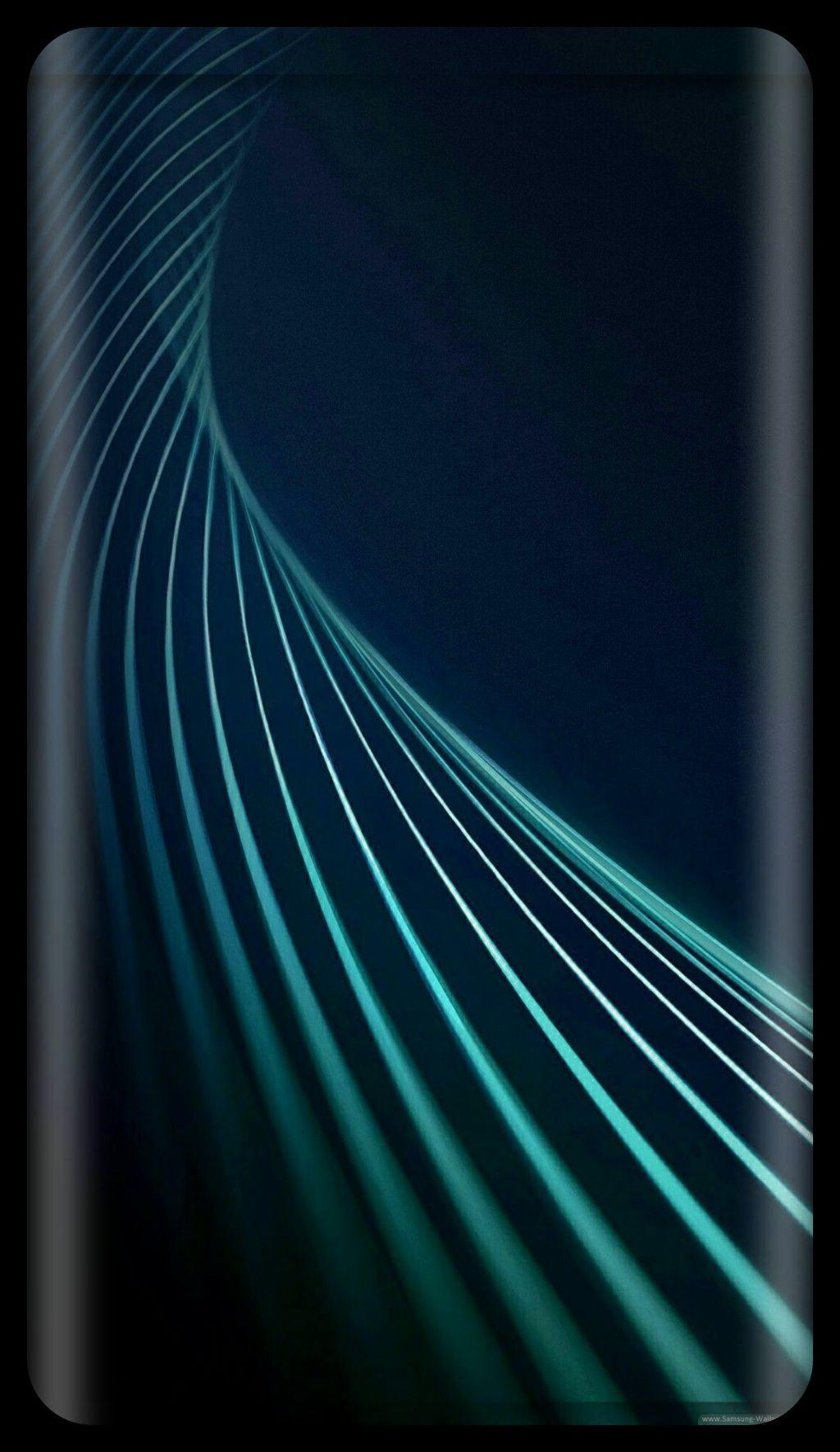 Elanglaut1981 Profiles In 2020 Galaxy Wallpaper Samsung Wallpaper Abstract Artwork