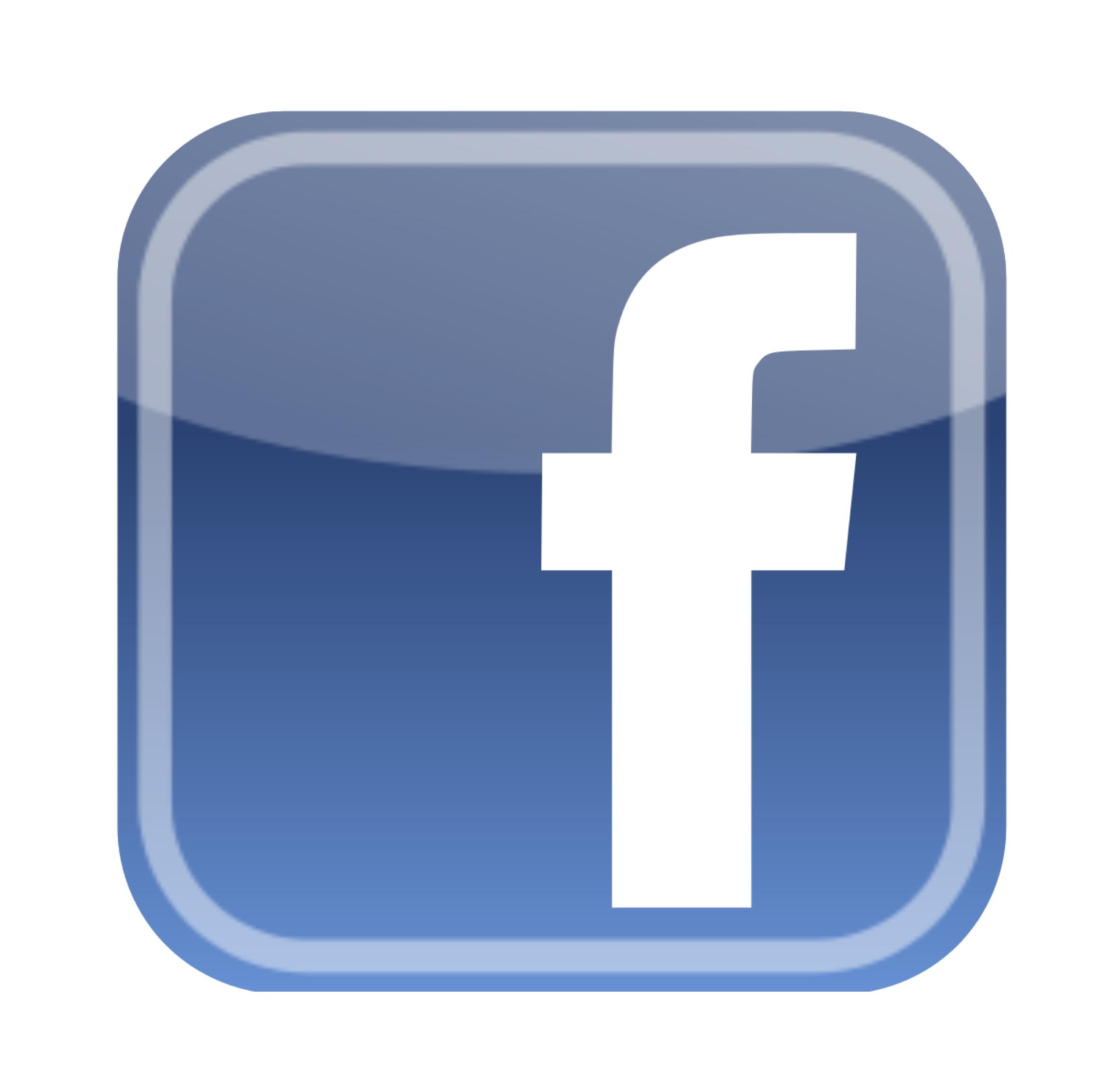 Facebook Facebook Cover Images Facebook Image Dimensions Facebook Cover
