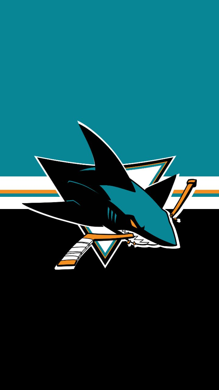 San Jose Sharks Nhl Nhl Wallpaper San Jose Sharks Hockey