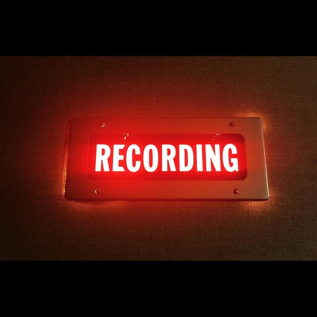 scoring day @skywalkersound #skywalker @sundanceinstitute #sundancelabs2016 #sundancelabs @jermainestegall #studio #orchestra #jermainestegall (at Skywalker Scoring Stage)