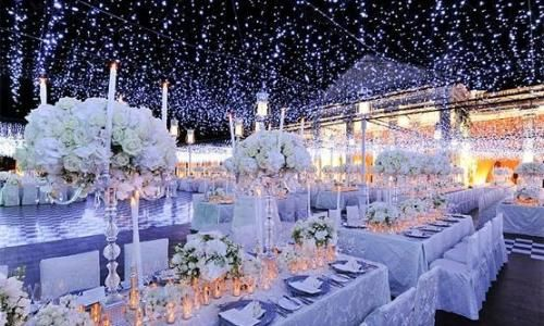 This is what i imagine when i dream of my sisters wedding wedding reception venues this is what i imagine when i dream of my sisters wedding junglespirit Image collections