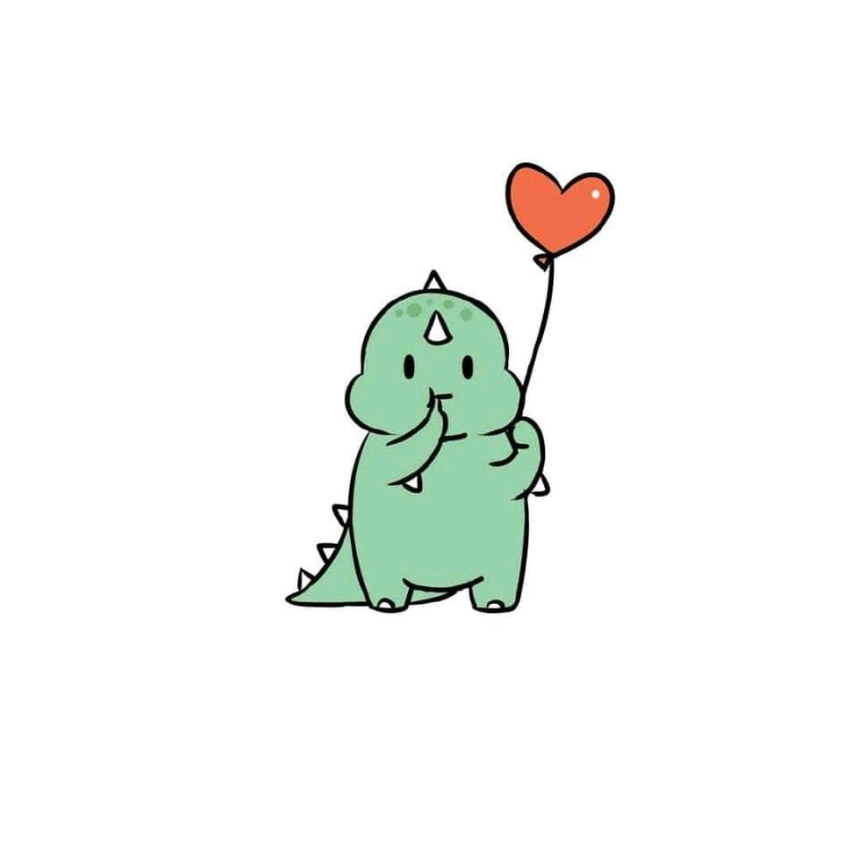 Save Follow Aki Cute Doodles Cute Cartoon Pictures Hd Cute Wallpapers