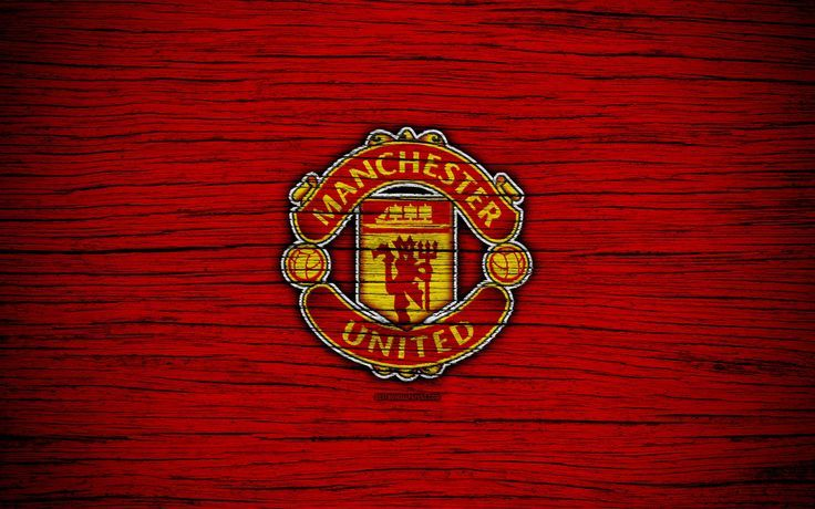 List of Nice Manchester United Wallpapers Hd Wallpaper Manchester United Wallpapers (96 Wallpapers) – HD Wallpapers  #holztextur #manchester #united #wallpapers